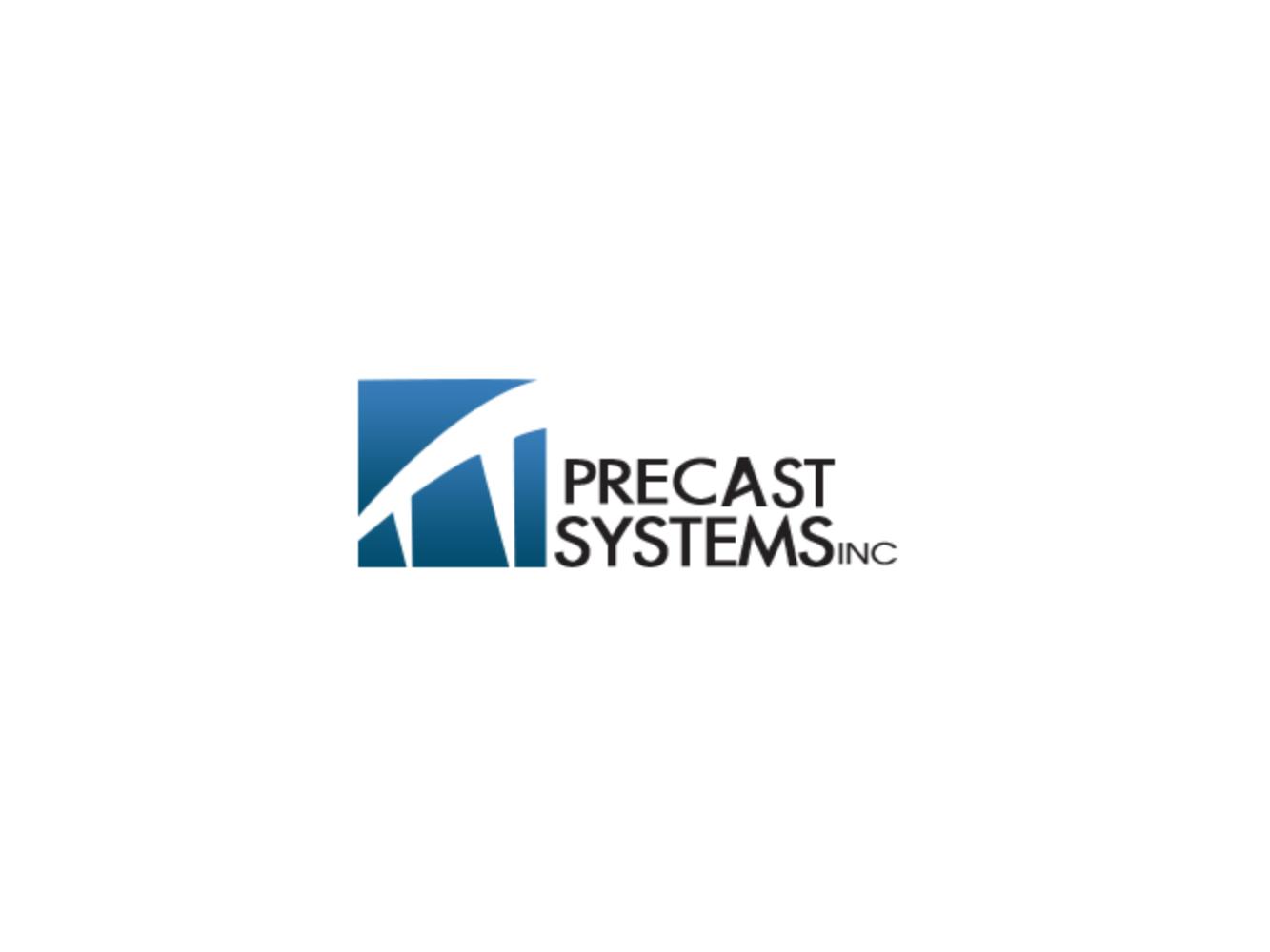 Precast Systems Inc.